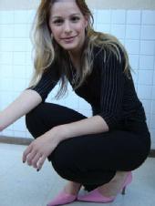 Andreia Farias
