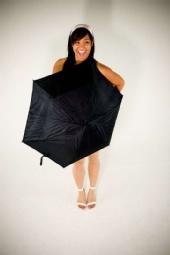 Satheara - Umbrella