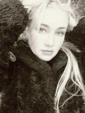 Melissa L
