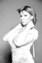 Michele Stevens