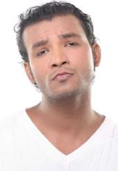 Daksha - my pic
