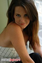 Blue Eyes - SorealExsposer-Photography