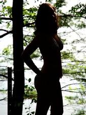 Sonya650 - Silhouette