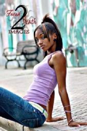 Ms.Tiffany Renee'