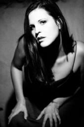 Kenzie Nicole