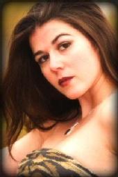 Jessica Grush - HR Graphics Photography