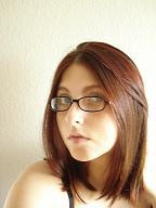 Amber Christine