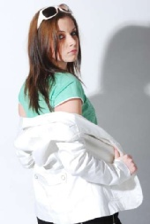 AliciaLi - Alicia