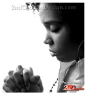Portia - Pray