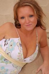 Stephanie Weir
