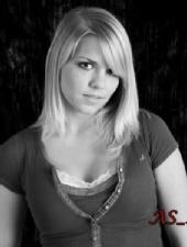 Amanda Stoner