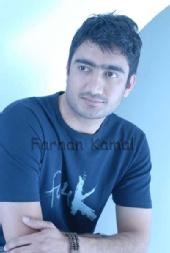 Farhan - Mr