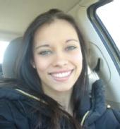 Jeszica Lynn