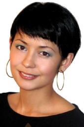 Asel Zoe - Aseliya