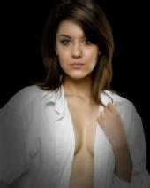 Christina Rush