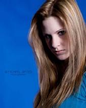 Miss Whitney Lane