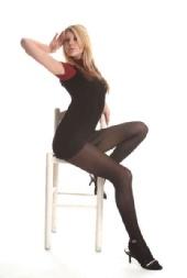 Dayz - Sitting on chair