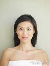 Faye Ly - Natural