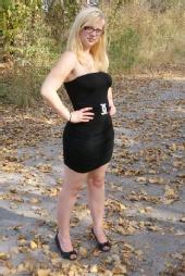blondebabe101