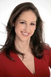 Rebecca Callahan