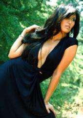 Lili Nguyen - www.lilinguyen.com