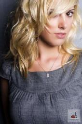 Katy Anne