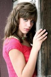Kayla Annalise