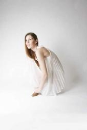 Katherine Brown - Paul Biachoo