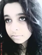 Nadia - Heaven Girl