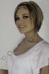 Tricia Lancaster