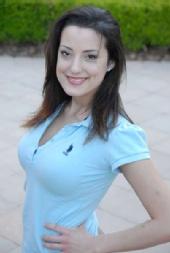 Lisa Marie Arkfeld