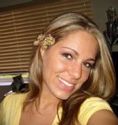 Brittany Bluestein