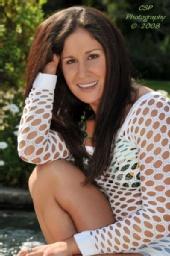 Erica Dellis