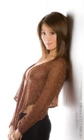 Vivian Aronson