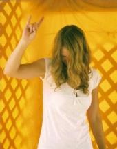 Jocelynn - Rock It