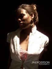 Ms. Cobie
