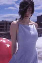 Hyde - Balloon