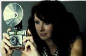 Samantha Sellars - Retro