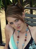 Mandy - Beach Babe