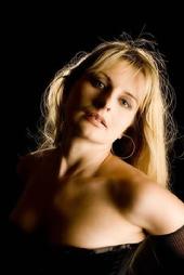 Carole Davis
