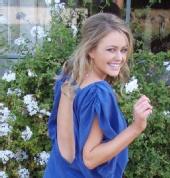 Lexie Gehrke - Lexie