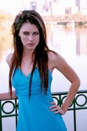 Tara Marie