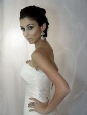Tiffany DeLuca