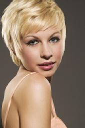 Ashley Heatherly - cosmetic print