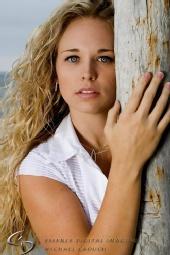 Melissa Dozier