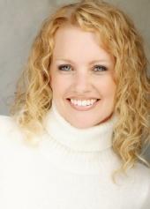 Monica Wolfe