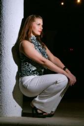 Sara Nicole