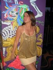 Zoe Sloane