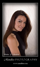 Melissa Watkins