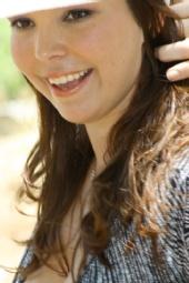 Erica Joosepson - Photography Portfolio (picture 2)